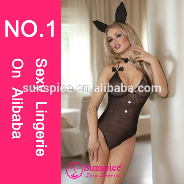 Hot sales Fashionable style quality guarantee sexy high quality arab belly dance costume sexy cowgirl costume sexy costume