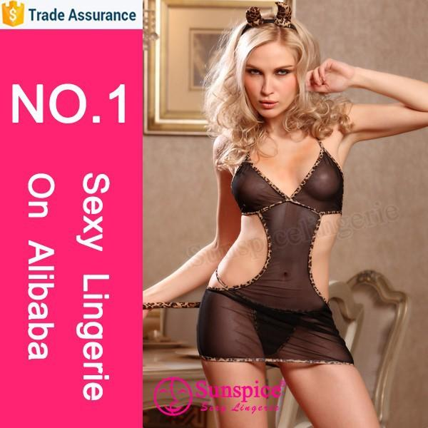 Sunspice Lingerie wholesale top quality and image copyright chinese dance costume