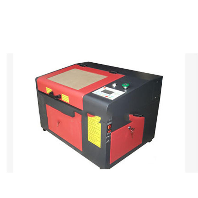Laser Equipment from China for small Home business 3040