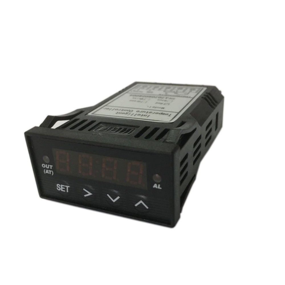 XMT7100 digital pid temperature controller with LCD screen