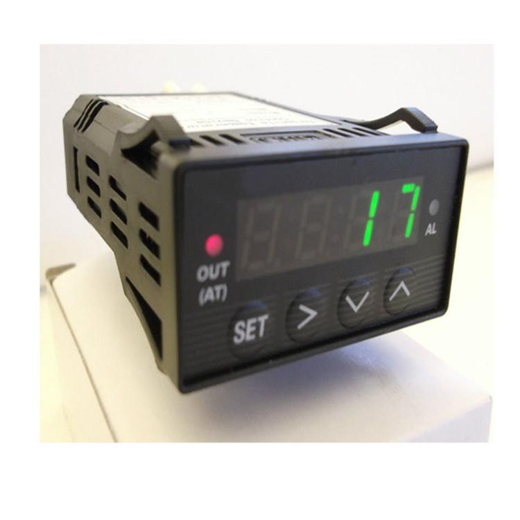 XMT-7100 digital PID temperature controller
