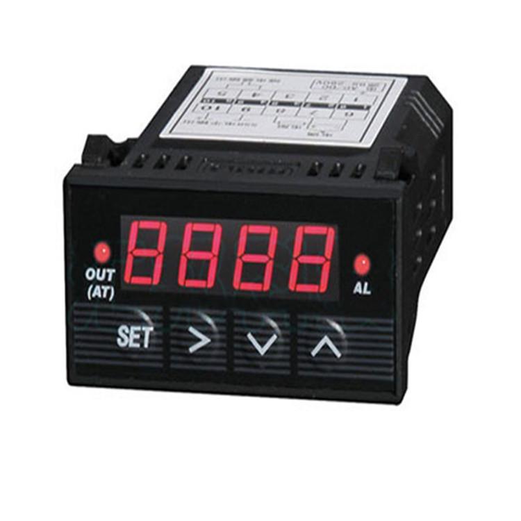 XMT7100 multi input mini digital programmable industrial intelligent kiln autoclave PID temperature controller