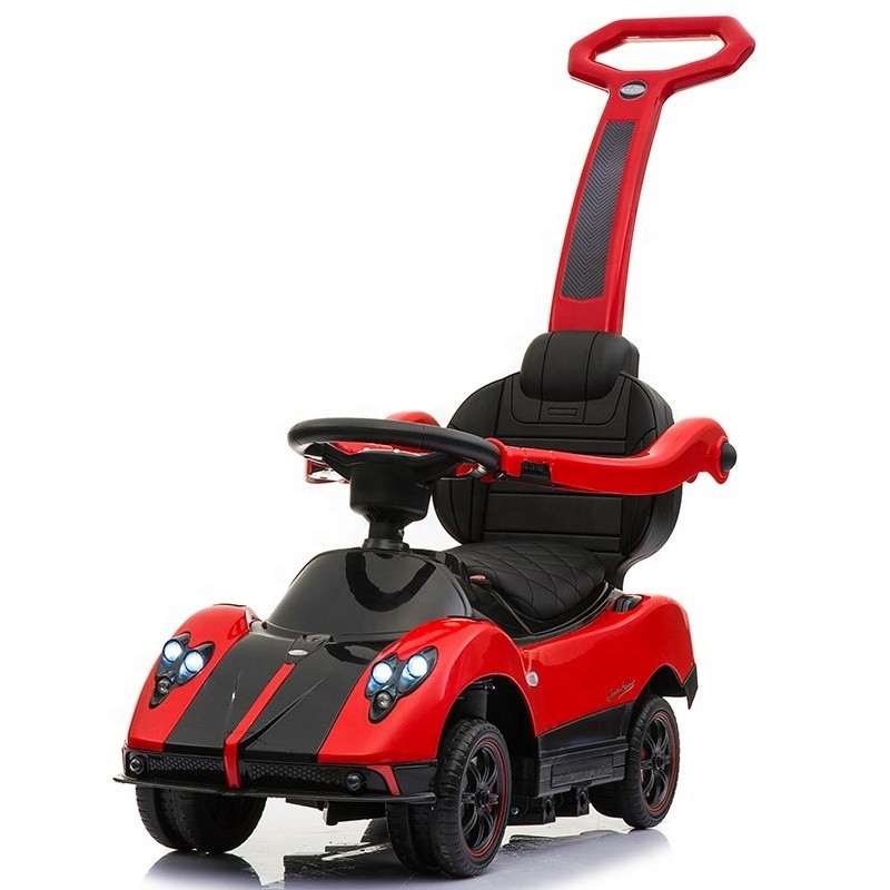 small kids baby ride on toys car for kids walker car