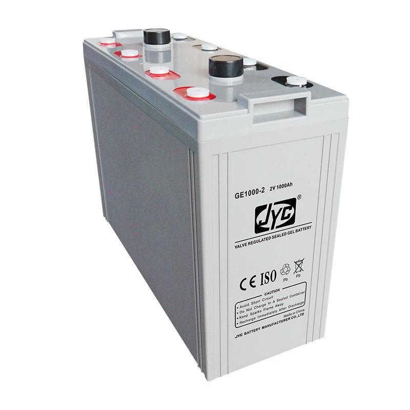 Fast delivery 24v solar batteries for solar system 10kw