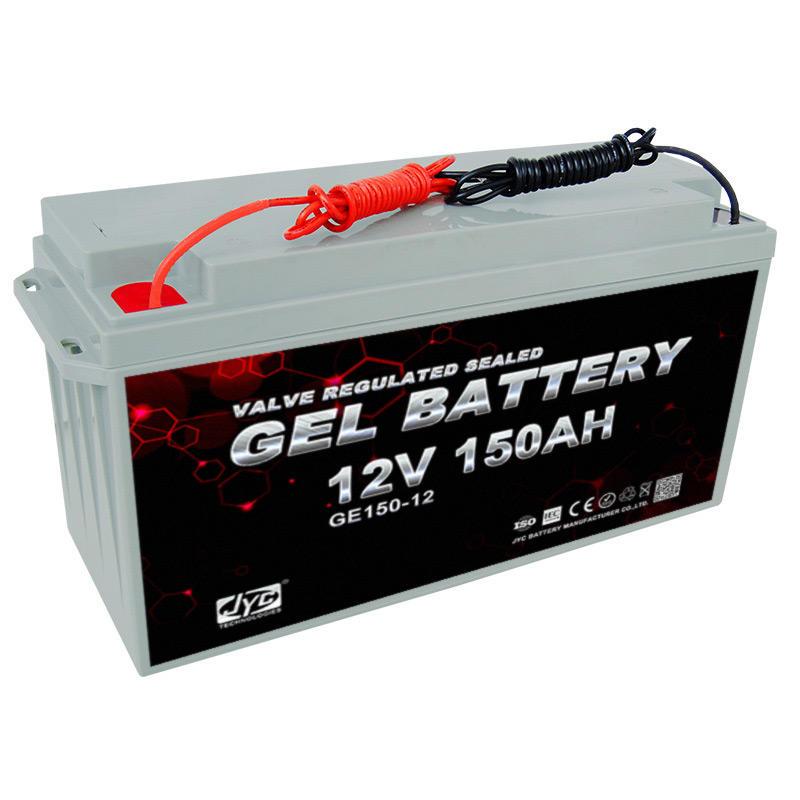 150ah 12v solar battery,solar power storage battery,solar cell battery for solar panel