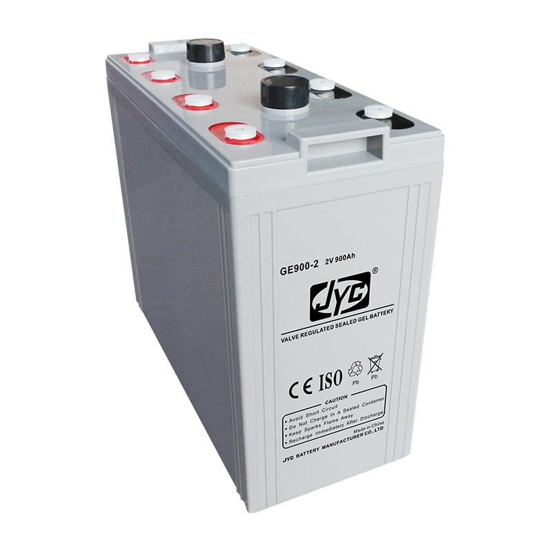 Solar Battery,solar Energy Storage Battery,2v 900ah Solar Battery Bank Free SEALED