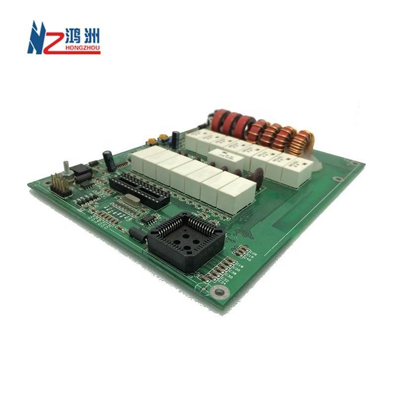 SMT PCBA circuit board manufacturer universal control board