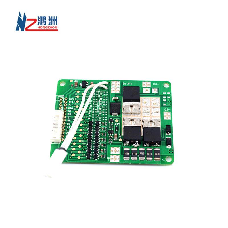 PCB manufacturer PCB Assembly SMT DIP service in Shenzhen
