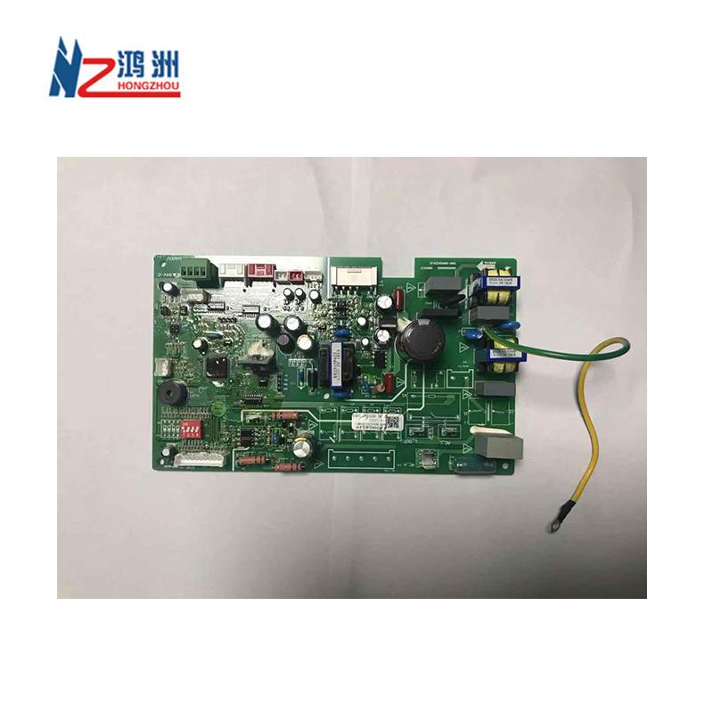 PCBA service pcba manuafcturing shenzhen PCB assembly service