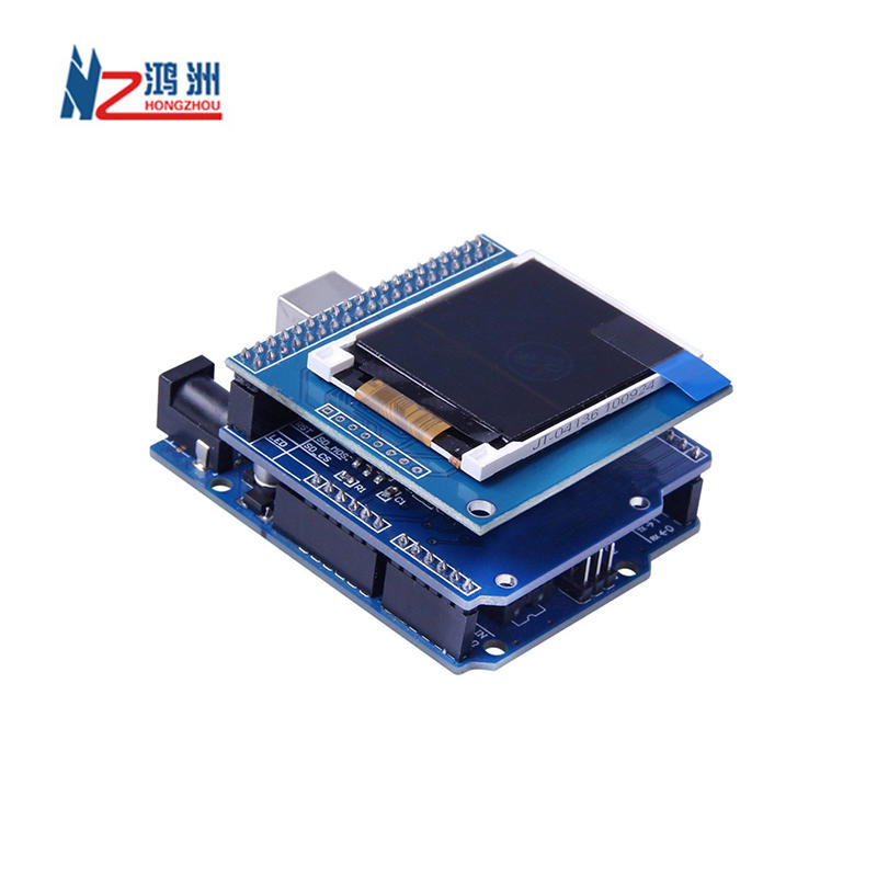 Channel Digital Electronic SMT PCB Assembly PCBA Manufacturer