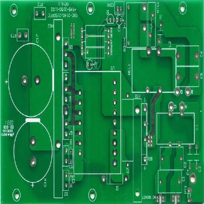 Professional PCBA assembly factory