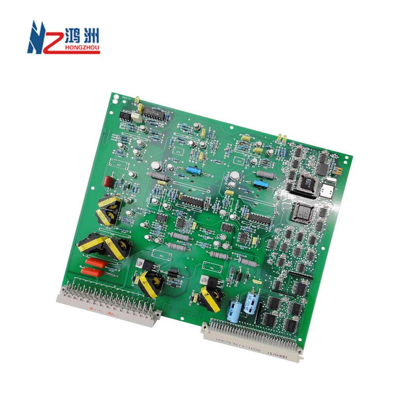 SMT Electronic PCB Assembly PCBA PCB Board