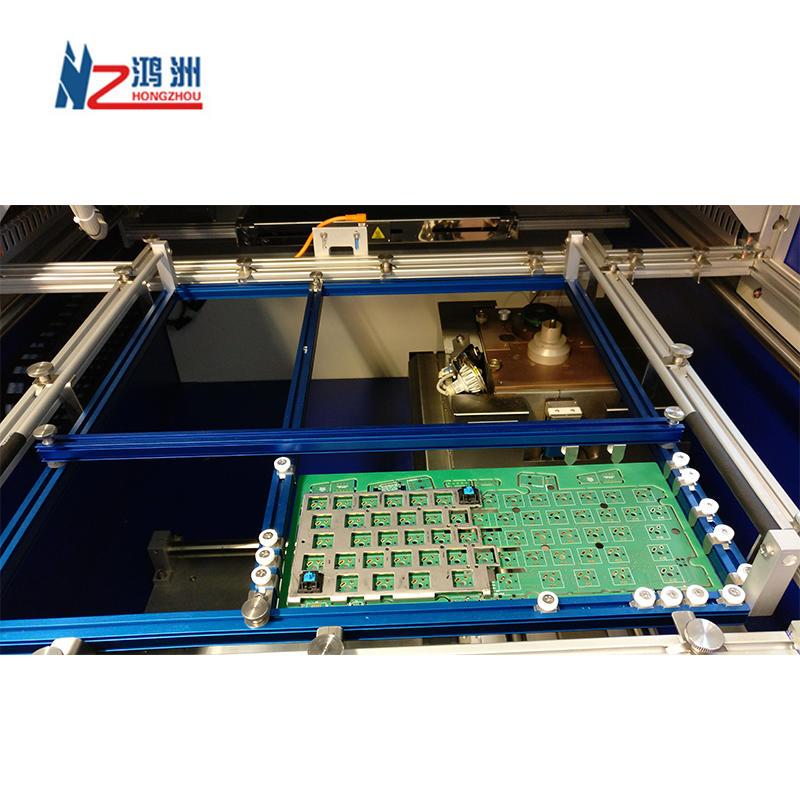 Hotsale Custom PCB assembly PCBA Service