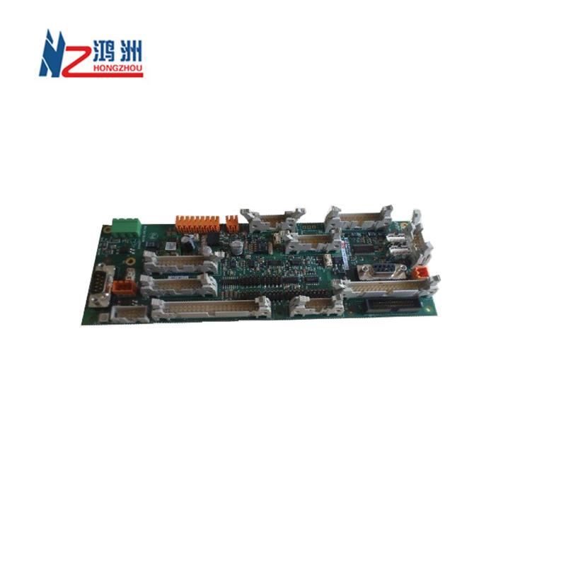 Shenzhen medical equipment pcb&pcba printed circuit board pcba factory