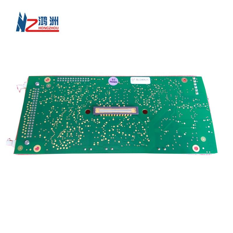 Shenzhen factory PCBA smart electronics component assembly with SMT services