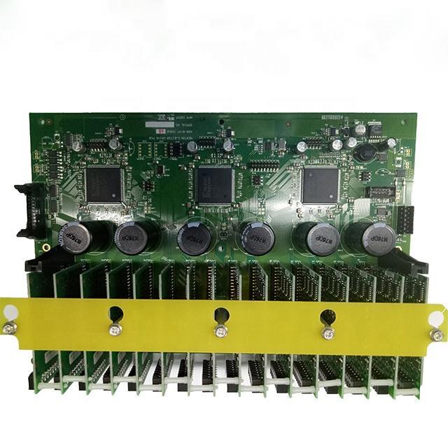 China Medical Equipment Pcb And Pcba Manufacturer