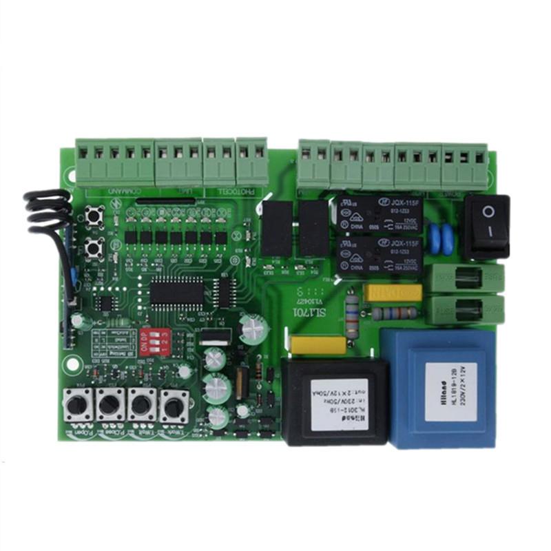 Flexible pcb factory printed assemblyPCB Curcuit Board