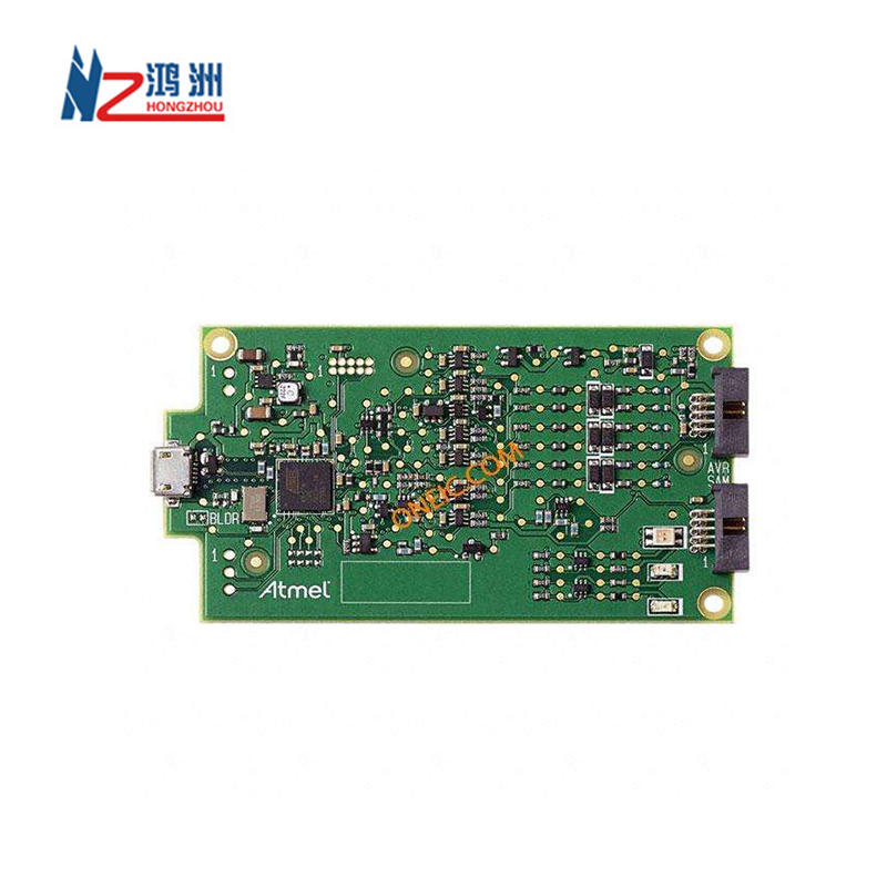 Customized One Stop PCBA PCB Assembly for TV