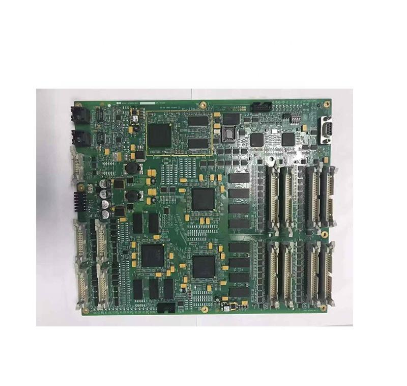 OEM electronic PCBA assembly for home application air conditioner inverter with X ray machine