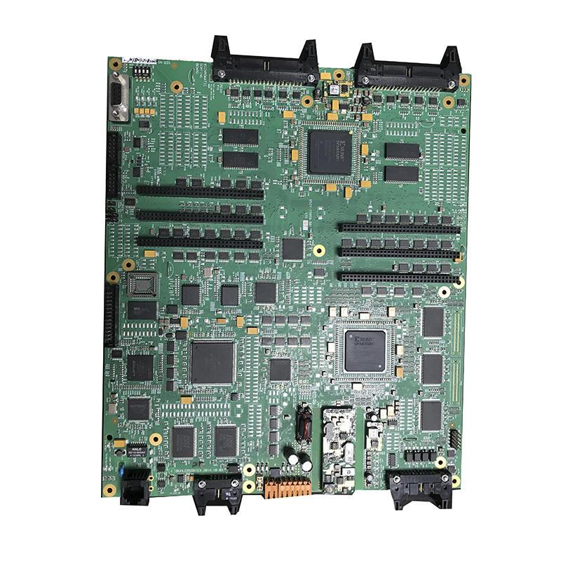 One Stop Pcb Board Design And Pcba Board Manufacturer