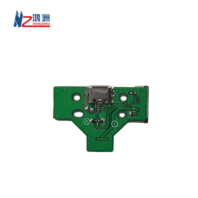 PCBA for Medical Machines, PCB Assembly