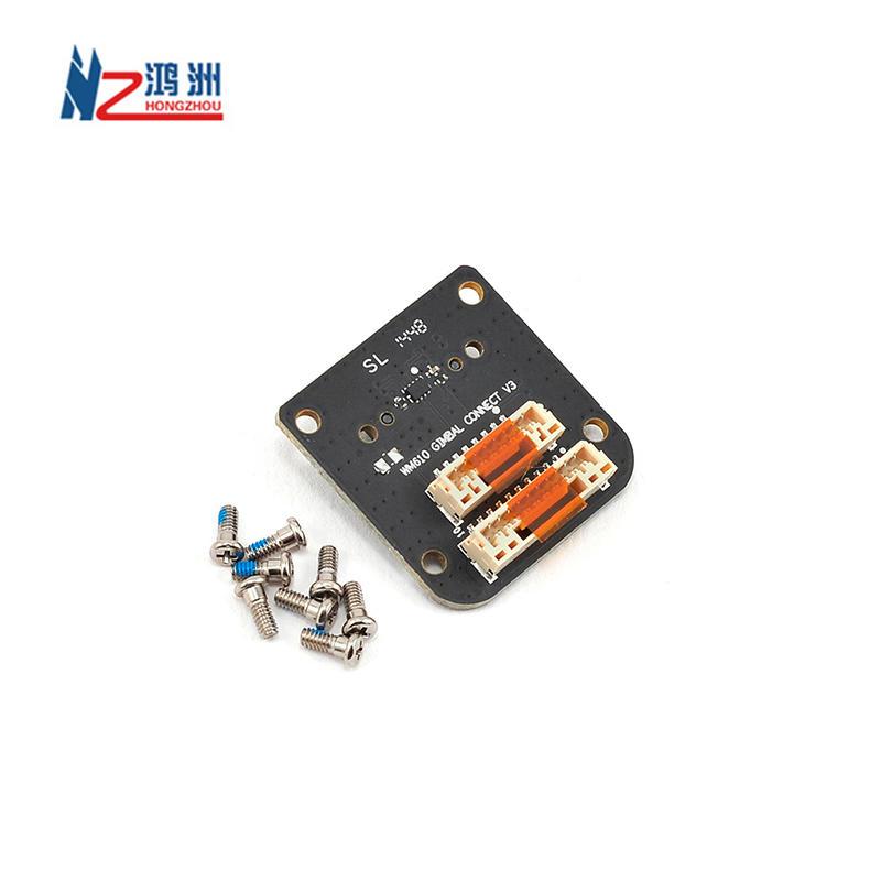 China Custom Made PCB Manufacturing And PCBA PCB Assembly