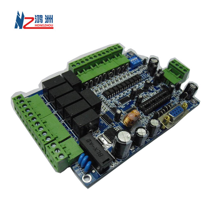 OEM reverse PCBA engineering circuit board assembly manufacture for mobile phone