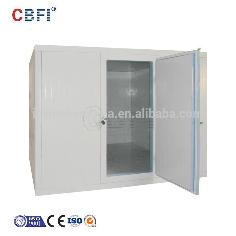big capacity chest freezers big capacity fish freezers