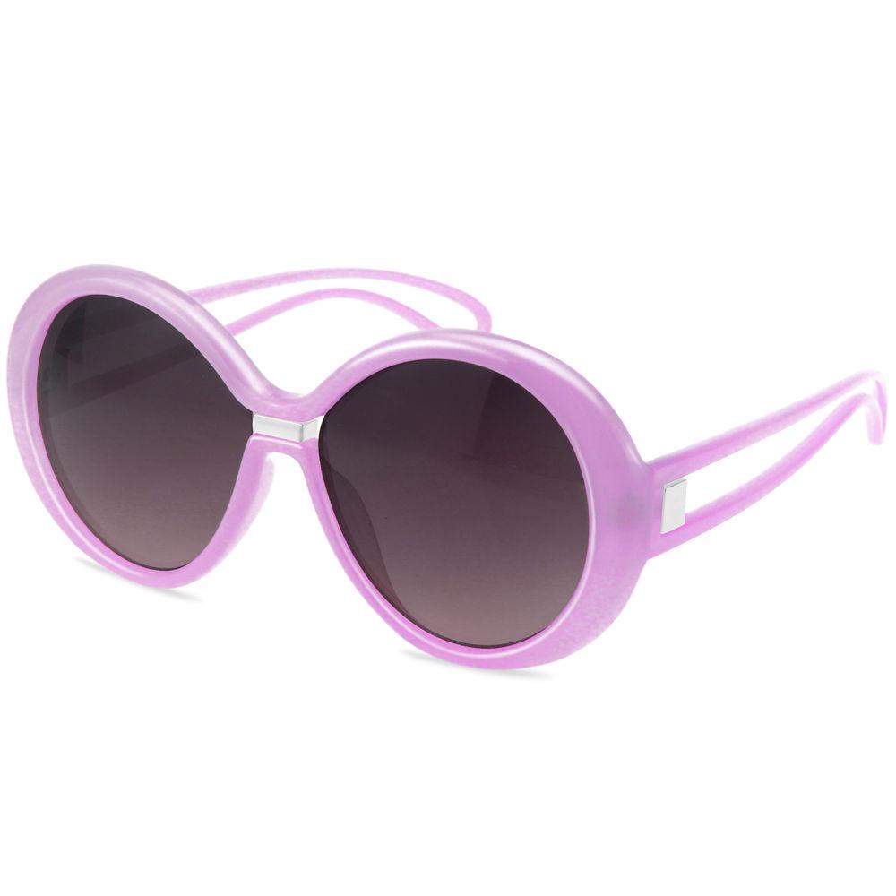 EUEGNIA 2020 oem candy color custom logo brand polarized ladies sunglasses