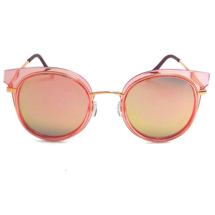 EUGENIA 2020 women rhinestone sunglasses design glassladies sunglasses 2019 gafas de sol