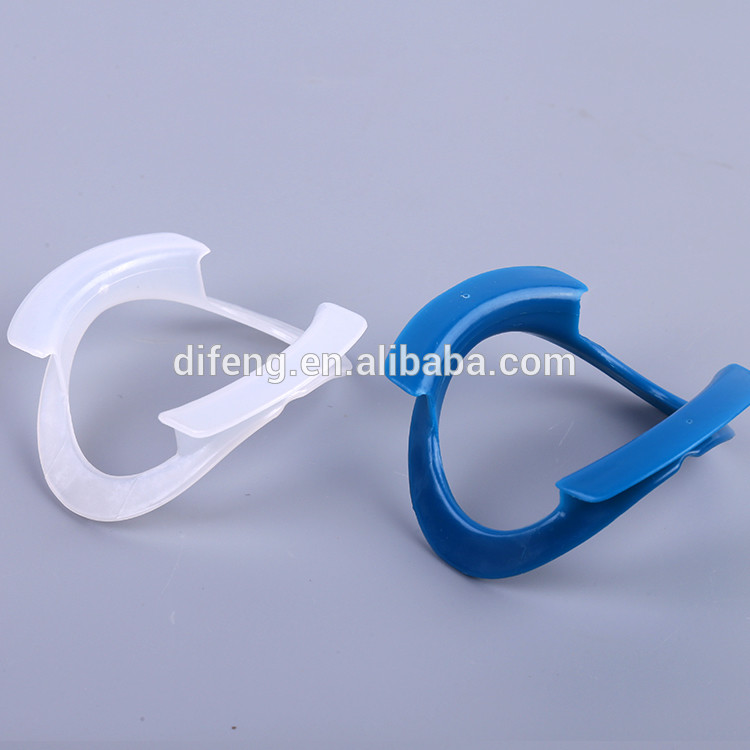 best selling dental lip and cheek retractor for teeth whitening