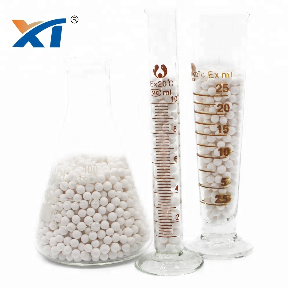Denox Silica Alumina Based Activated Alumina Catalyst