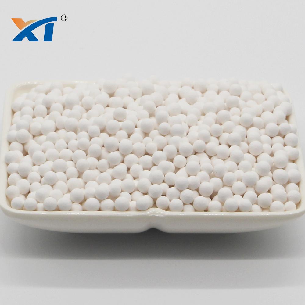 Activated alumina gamma type KA403 catalyst price