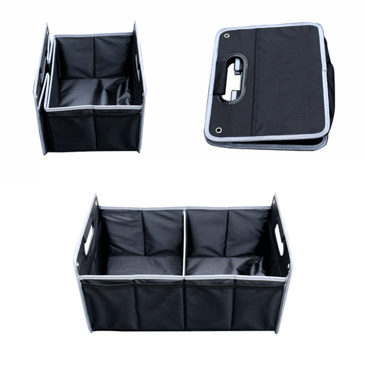 product-Osgoodway-Osgoodway New Arrival Wholesale Large Auto Collapsible Waterproof Multi-function C