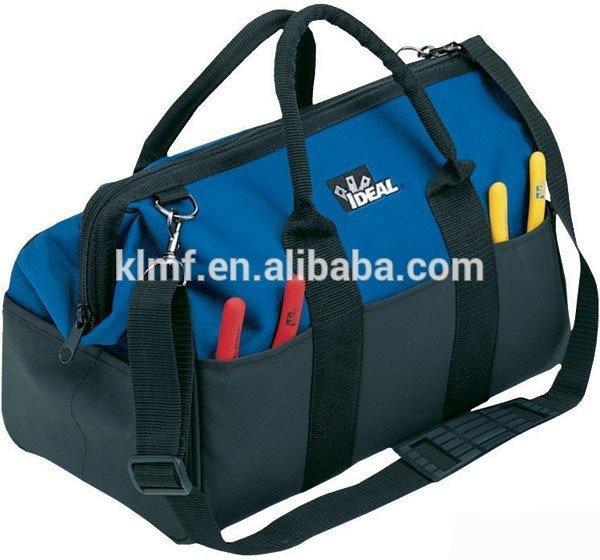 Bags organizing storage carry tools bag