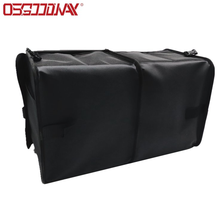 product-Osgoodway-Osgoodway Wholesale Auto Durable Collapsible Portable Multi Compartments Insulated