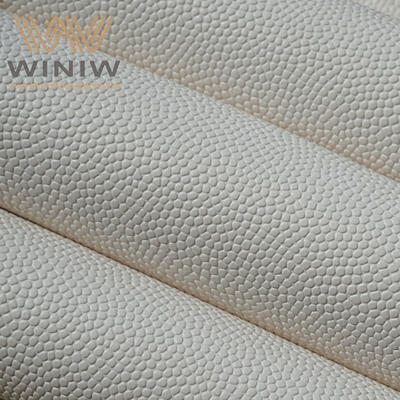 Football Leather Material