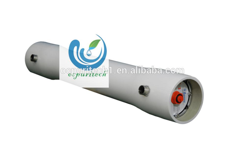 Reverse osmosis(RO) membrane FRP pressure Vessel