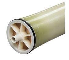 8 inch stainless steel pressure vessel ro membrane housing