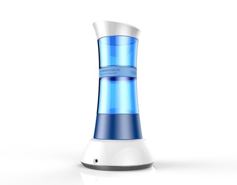 hot sale Antiseptic Liquid water maker for home use