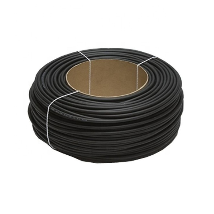 2020 online retail store cable sale Solar cable photovoltaic solar cable wire for sale