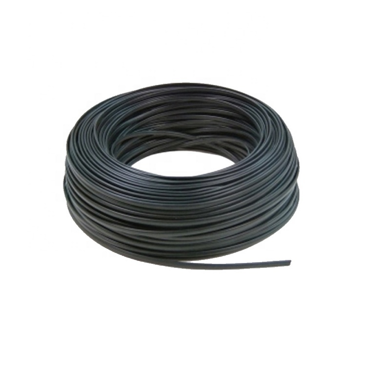 Guangdong cable factory8 awg xlpe solar cable solar panel solar dc cable australian standard solar electric cable