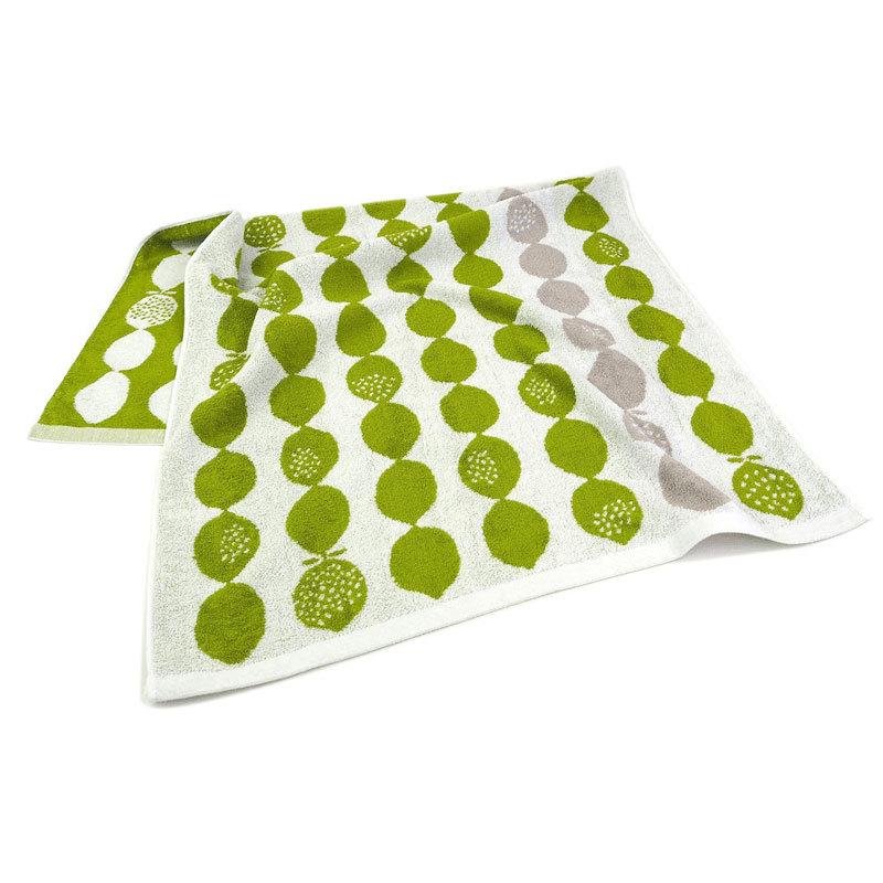 Factory price wholesale cotton jacquard bath towel set