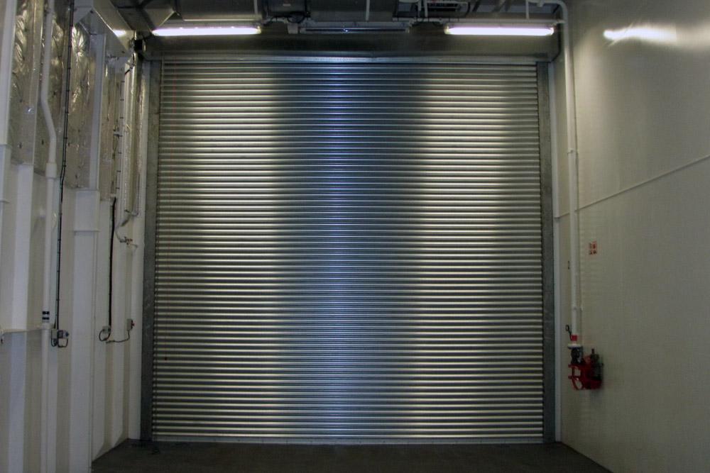rolling doors fire proof roller shutter door fire rated doors