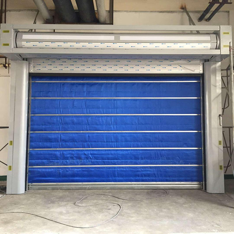 double fire door modern fire rated doors from China manufacturers