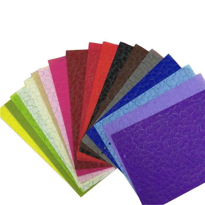 new design TNT spunbond nonwoven fabric supplier
