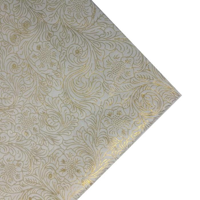 New Design Special EmbossedPP Spunbond Non Woven Fabric Price , Embossed 100%Nonwoven Fabric