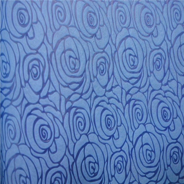 tela no tejida biodegradable waterproof nonwoven spunbond pp fabric non woven flower wrapping fabric