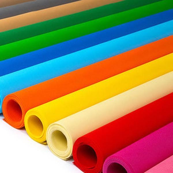 Nonwoven Technics and Anti-Pull Feature Non woven fabric