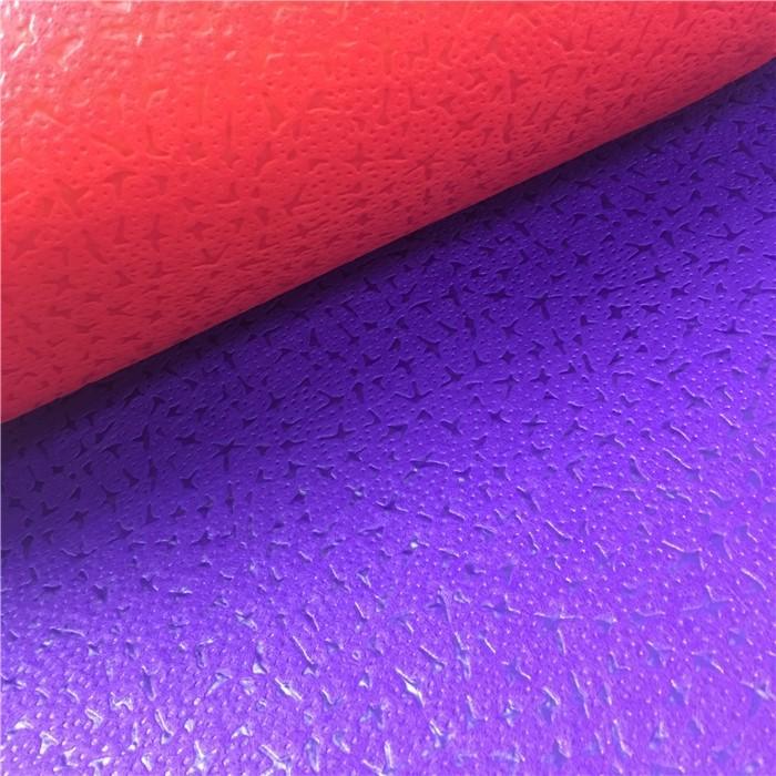 Colorful Embossed polypropylene Spunbonded Nonwoven Fabric,PP Nonwoven Embossed Fabric For Flower Wrapping,bag